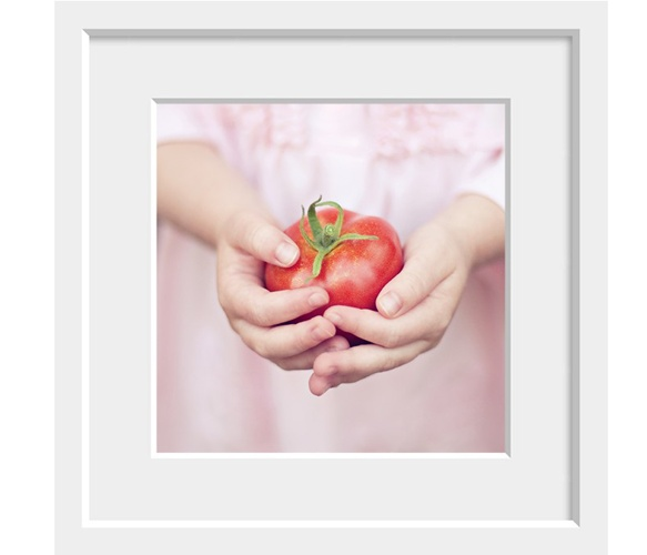 Shannon Blue PhotographyPhotos, Child Hands, Hands Holding Food, Design Gardens, Tomatoes Recipe, Gardens Design Ideas, Modern Gardens Design, Garden Design Ideas, Cooking Tips