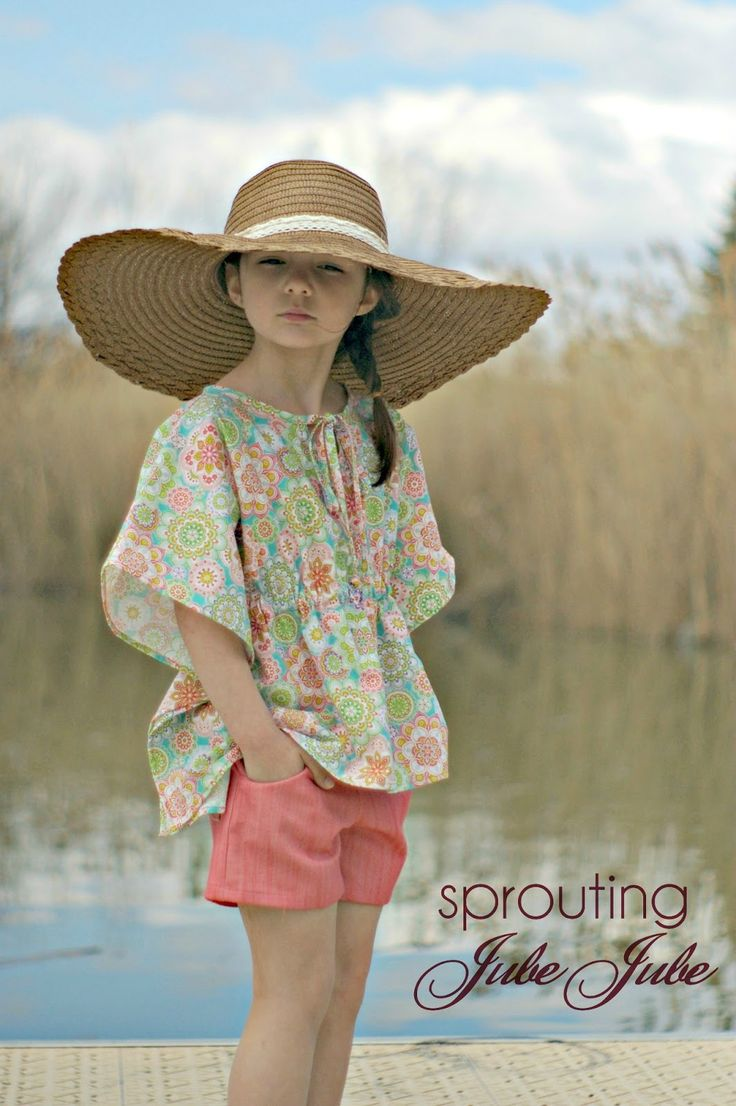 Sprouting JubeJube: Pattern Emporium Blog Tour
