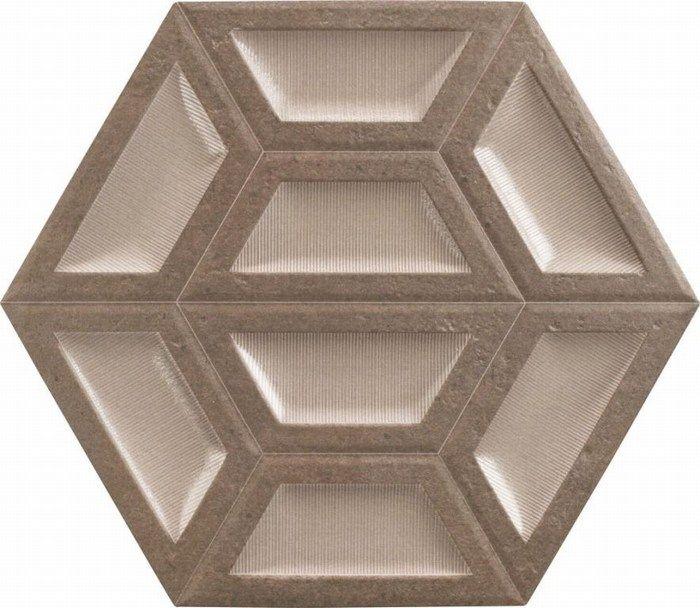Realonda Bling Beige – Ceramic and mosaic tiles EU