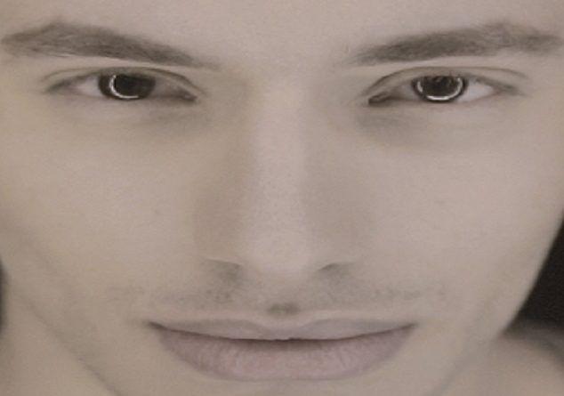 """Βαγγέλης Κακουριώτης """"Όαση"""" το νέο του single Κυκλοφορεί από την Panik Records...."""