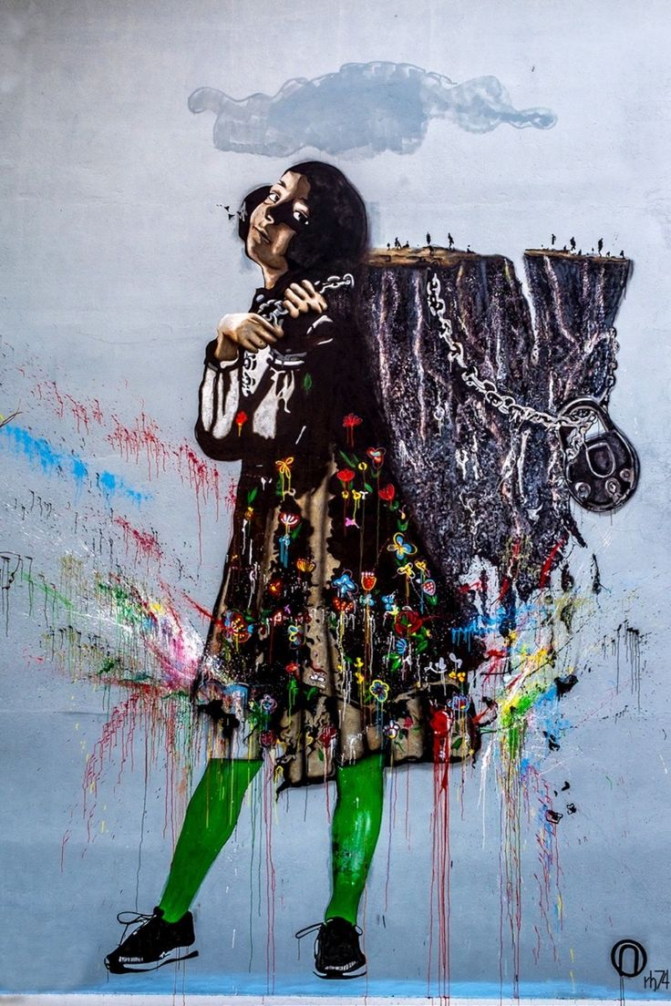 NUART FESTIVAL 2016 8-11 SEPTEMBER  Artists: Add Fuel (PT), Axel Void (ES), Eron (IT),  Evol (DE), Fintan Magee (AU), Henrik Uldalen (NO), Hyuro (AR), Jaune (BE), Jeff Gillette (US), KennardPhillipps (UK), MTO (FR), Nipper (NO), Robert Montgomery (UK) and SpY (ES)  EXHIBITION OPENING - 'POST-STREET ART' The grand opening of this year's Nuart Festival takes place on Saturday 10 September at 19:00 at Tou Scene Centre for Contemporary Art (Kvitsøygata 25, 4014 Stavanger).  EXHIBITION - 'POST…