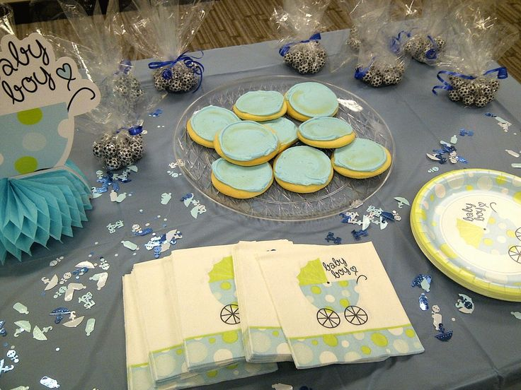 For The Love Of Character Work Baby Shower Dollar Tree