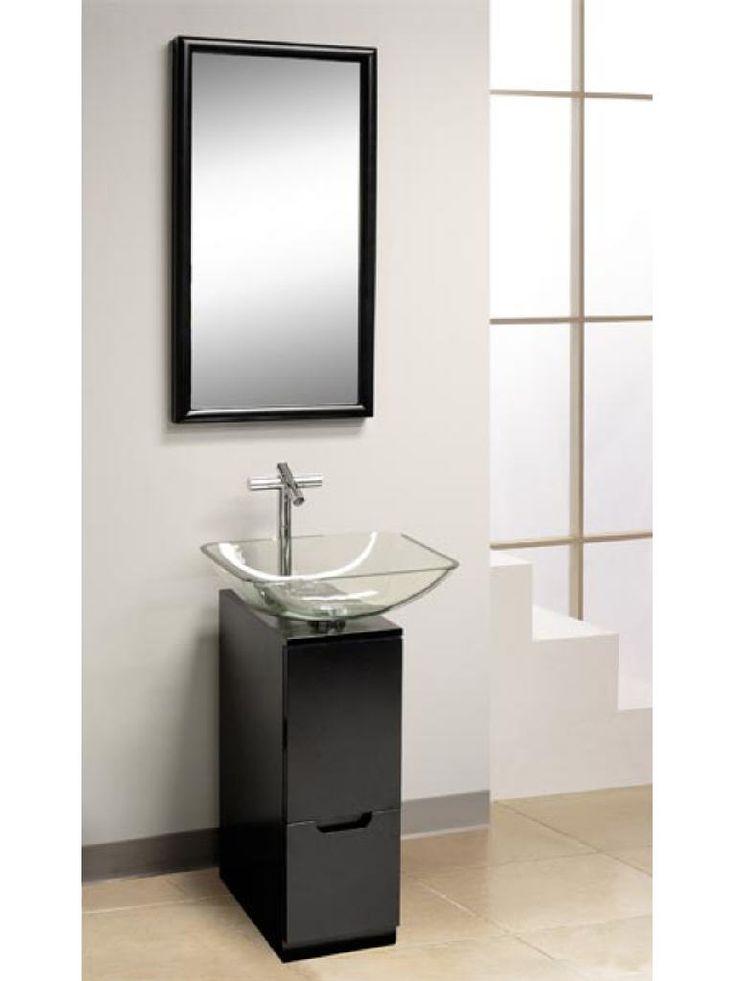 10 best Small Bathroom Vanities images on Pinterest  Bath