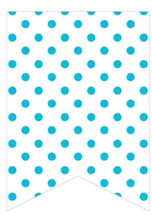 banner - blue dots                                                                                                                                                                                 More