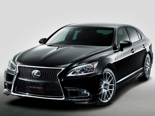 Top Best Lexus Sedan Ideas On Pinterest Lexus Convertible