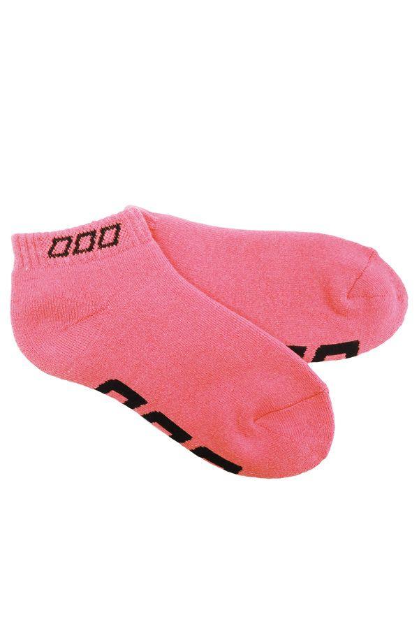 #LJWISHLIST Iconic Sock xx