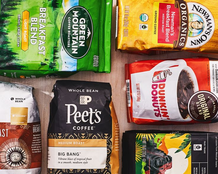 Best Whole Foods Coffee Beans Reddit in 2020 | Coffee ...