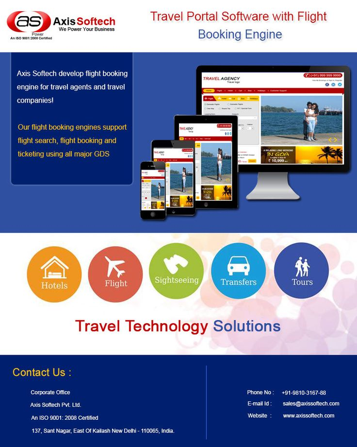 Travel Companies images