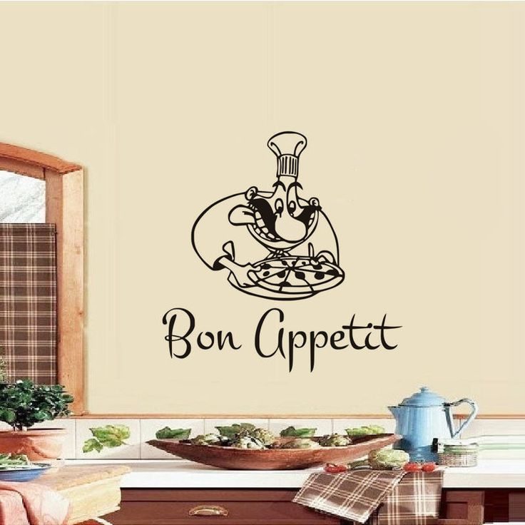 25 best ideas about cheap wall decals on pinterest online get cheap wall stickers online get cheap wall