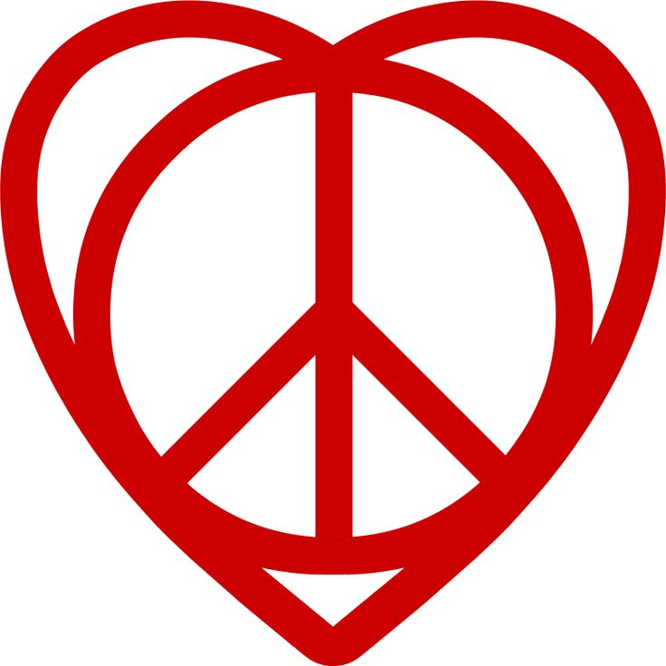 20 best images about Peace & love on Pinterest ...