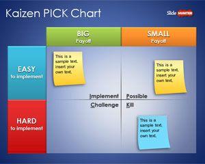 best 25+ slide design ideas on pinterest | presentation design, Presentation templates