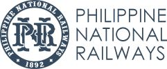 Philippine National Railways or PNR, is a state-owned railway company in the Philippines, operating a single line of track on Luzon. As of 2016, it operates one commuter rail service in Metro Manila and local services between Sipocot, Naga and Legazpi in southern Luzon. PNR began operations on November 24, 1892 as the Ferrocarril de Manila-Dagupan.