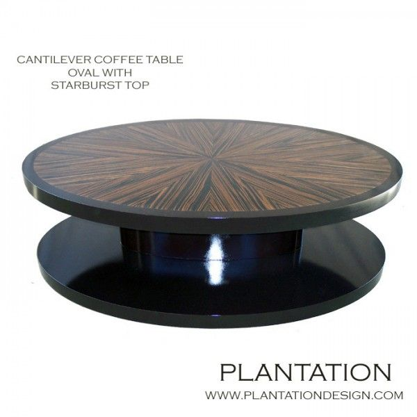 1619 Best Coffee Table Amp Occs Images On Pinterest