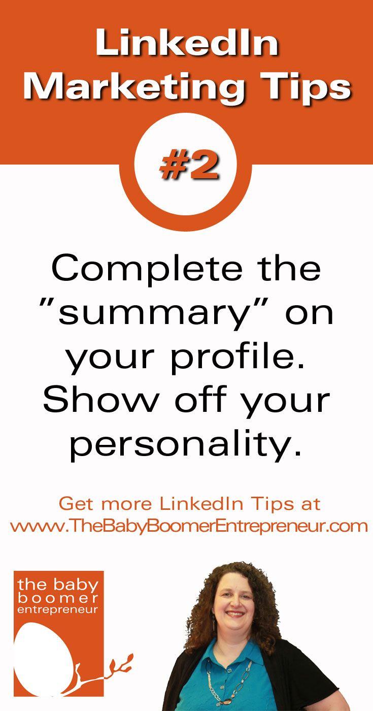 Großartig Erstellen Sie Einen Lebenslauf Mit Linkedin Fotos ...