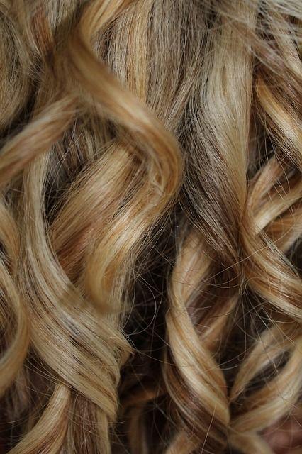 besten 25 lockenshampoo ideen auf pinterest shampoo fà r