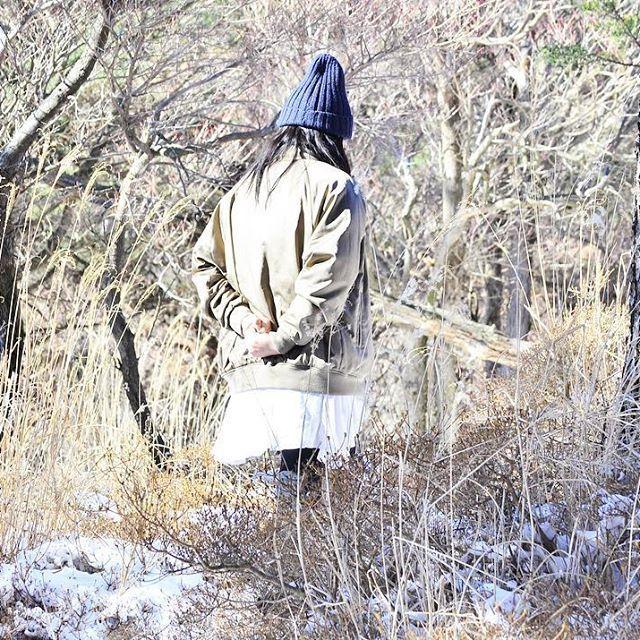 【kazu.n.m.i】さんのInstagramをピンしています。 《嫁、何かを散策中😊 #えびの高原#雪#山#森#自然#自然大好き#景色#風景#ニコン#写真#写真初心者#デジイチ#snow#nature#scenery#ilovenature#portrait#photo#photography#photographer#instagramjapan#instagood#instapicture#japanesegirl#nikon#nikonphotography#nikond5100#d5100#miyazaki#japan》