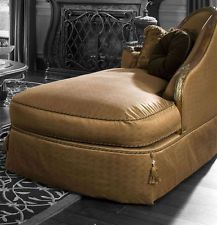 17 Best Images About Chaises On Pinterest Chaise Lounge