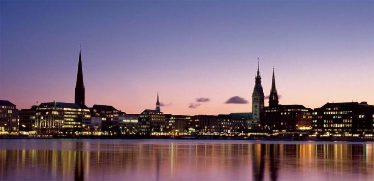100.000 Euro von der Stadt fr Entwickler in Hamburg - Bildergalerie, [2006/06/hamburg.jpg]
