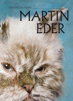 Martin Eder. | Artservice