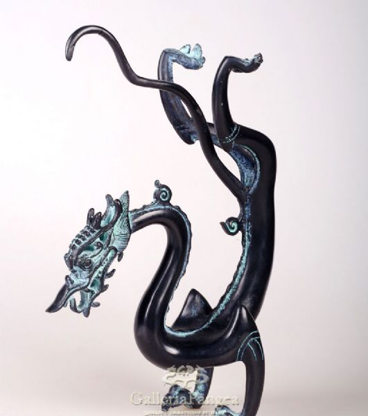 http://www.galleriapangea.com/ancient_chinese_bronze_flying_dragon/product_details.html