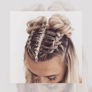 data: blog.metaDescription #silvester hairstyles data: blog.metaDescription #silvester hairstylesHairstyles for this winter: tutorials for the most fashionable hairstyles #this #hairstyles # most fas...  #blogmetaDescription #data