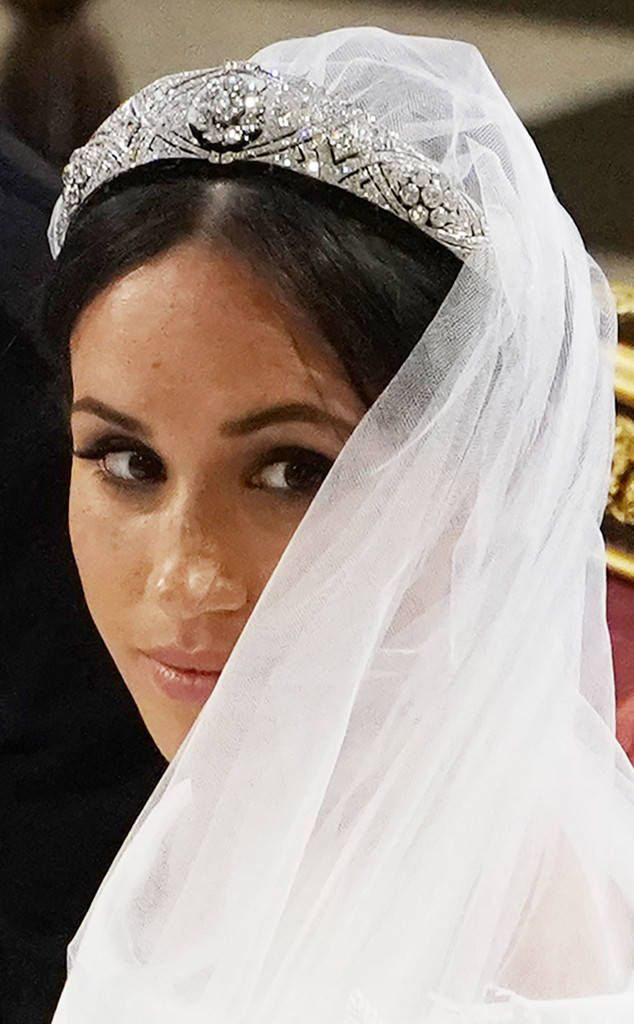 photos from prince harry and meghan markle s royal wedding day photos e online harry and meghan wedding meghan markle wedding prince harry and megan meghan markle wedding prince harry and