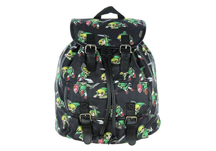 Link Backpack, Link Bag, Zelda Bags, Zelda Bag, Zelda Backpacks, Zelda Backpack, Zelda Accessories, Geeky Backpacks, Geeky Bags, Geek Bags, Geek Gifts Ideas, Geeky Gift Ideas, Geeky chic Outfit, Geeky Gifts for Her, Nerdy Gifts for Her, Geek Accessories I want,, Nerdy Accessories, Nerdy Fashion, Geeky Outfit Ideas, Nerdy Outfits for School, Geeky Gift Ideas, Geek Gift Ideas, Nerd Gift, Nerdy Gift, Geek Gifts, Geeky Gifts for Him, Nerd Gift Ideas, Nerdy Gift Ideas for Him