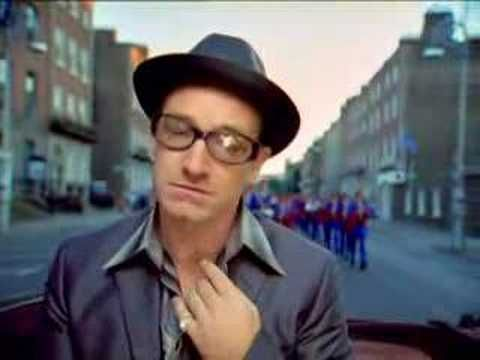 """Here is the Third song U2's """"The Sweetest Thing."""" The song was reportedly written by Bono as an apology to his wife Ali Hewson for having to work in the studio on her birthday during The Joshua Tree sessions. At Alison's request, profits from the single went to her favored charity, Chernobyl Children's Project International."""