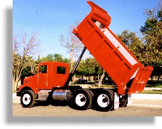 Image result for HYDRAULICS AND PNEUMATIC EXAMPLES