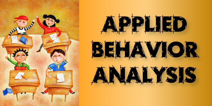 """FREE Downloadable Toolkit On Applied Behavior Analysis (ABA) For Autism - Applied Behavior Analysis. Different types of therapies that fall under the umbrella of ABA: discrete trial learning; incidental teaching; verbal behavior; pivotal response training; and natural language paradigm. After briefly defining and describing these methodologies, the kit explains how ABA methods support individuals with Autism and answers the question """"Will ABA Benefit My Child""""."""