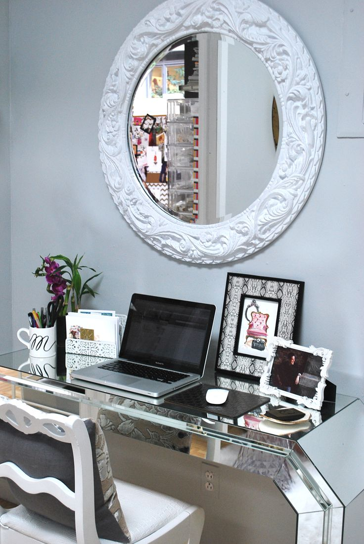 Cameo PR Offices