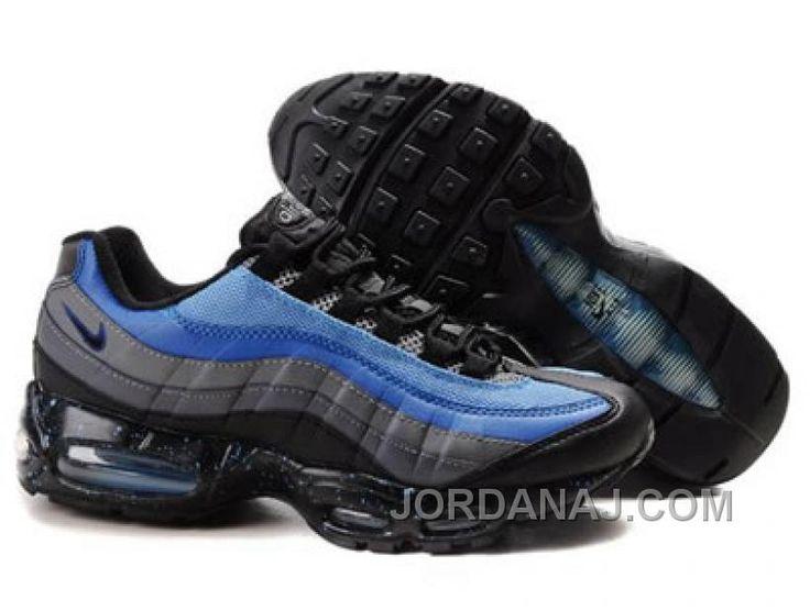 Mens Nike Air Max 95 M95041. Air Max 95Shoes OnlineJordan ShoesCheap ...