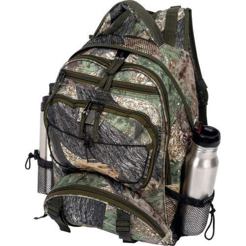 Hunting-Backpack-Camo-Backpack-tactical-bag-heavy-duty-Water-Resistant-17-new