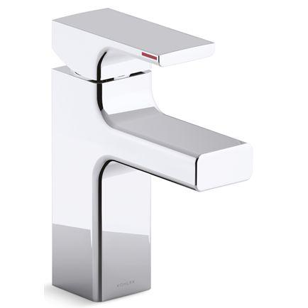 Mico Bathrooms   KOHLER STRAYT (681320)