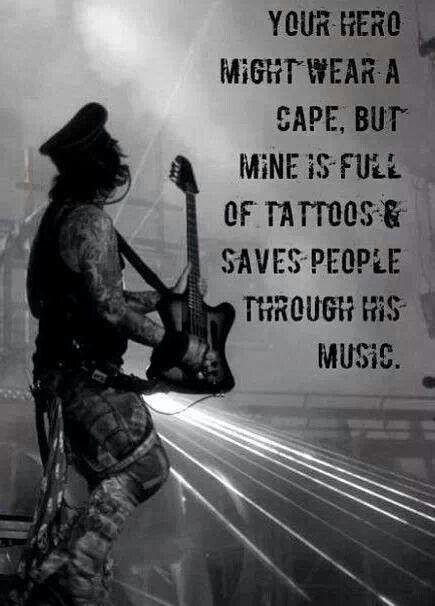 Pin on Rock n' Roll Music