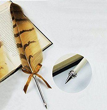 「羽ペン」の画像検索結果