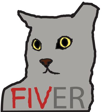 FIVercats.com Has feral cat house plans you can download and a video of it too!