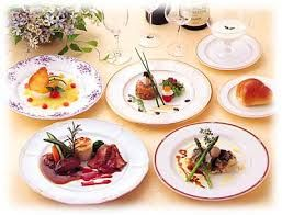 French Cuisine  www.cbpmag.com