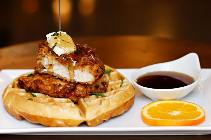 hill_country_fried_chicken_&_waffles