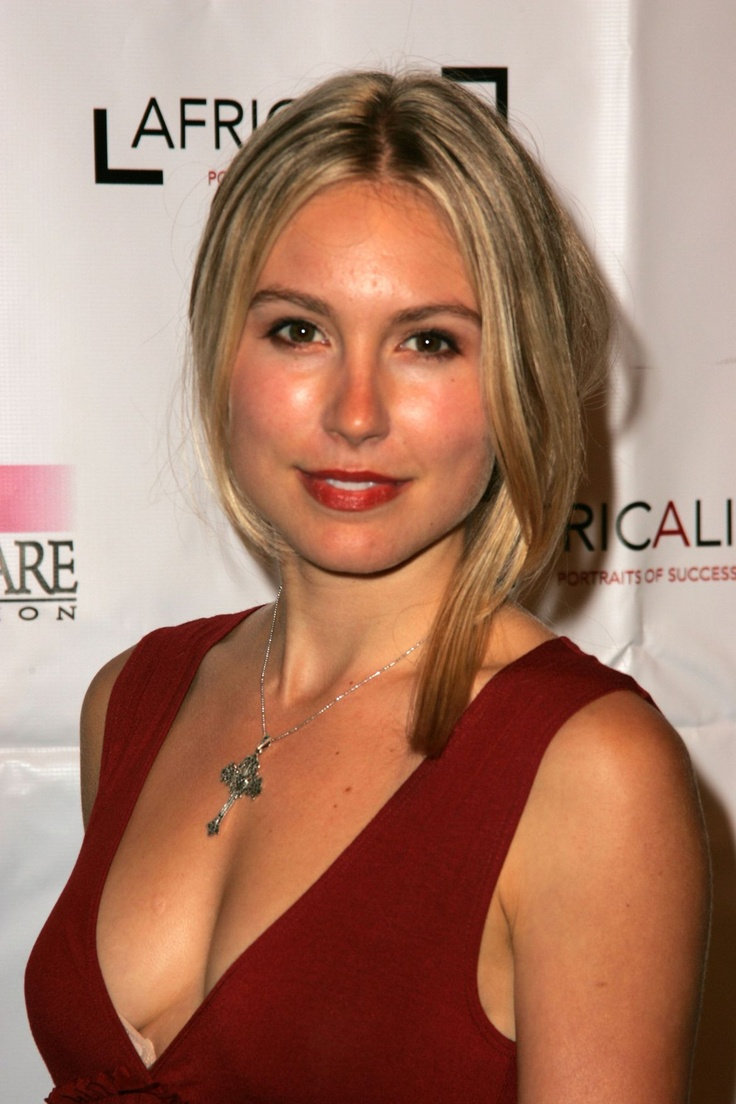 17 Best images about ACTRESS Sarah Carter on Pinterest | A ...