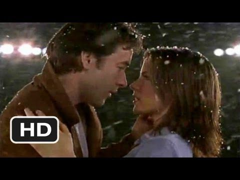 Serendipity Movie Trailer - watch all clips http://j.mp/yBWzLs  click to subscribe http://j.mp/sNDUs5    A couple experiences love at first sight and leaves it up to destiny to bring them back together again.    TM & © Miramax Films (2012)  Cast: John Cusack, Kate Beckinsale  Director: Peter Chelsom  MOVIECLIPS YouTube Channel: http://j.mp/vqieFG  Join o...