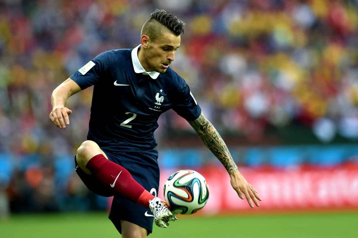 Arsenal News: Debuchy and Sanogo loaned out until end of season - http://www.sportsrageous.com/sports/arsenal-news-debuchy-and-sanogo-loaned-out-until-end-of-season/6118/