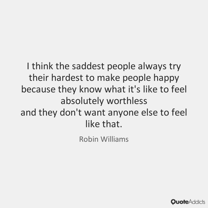 Obscure Robin Williams Quotes: 25+ Best Robin Williams Quotes On Pinterest
