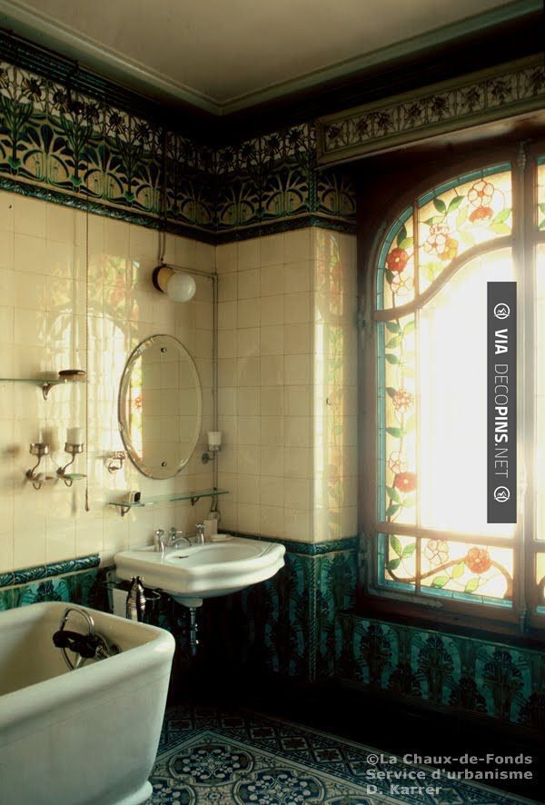4614 best images about there 39 s no place like home on for Victorian style bathroom accessories