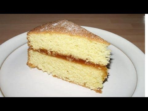 Bhavna's Eggless Cake Recipes