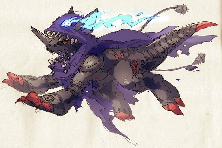 69 best images about Digimon Universe: Appli Monsters on ...