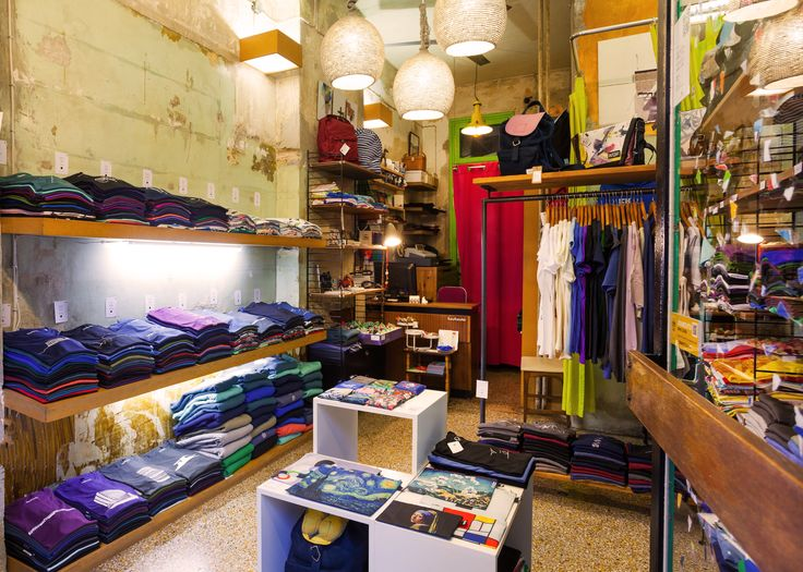 9 best koukoutsi store in Athens images on Pinterest | Athens ...