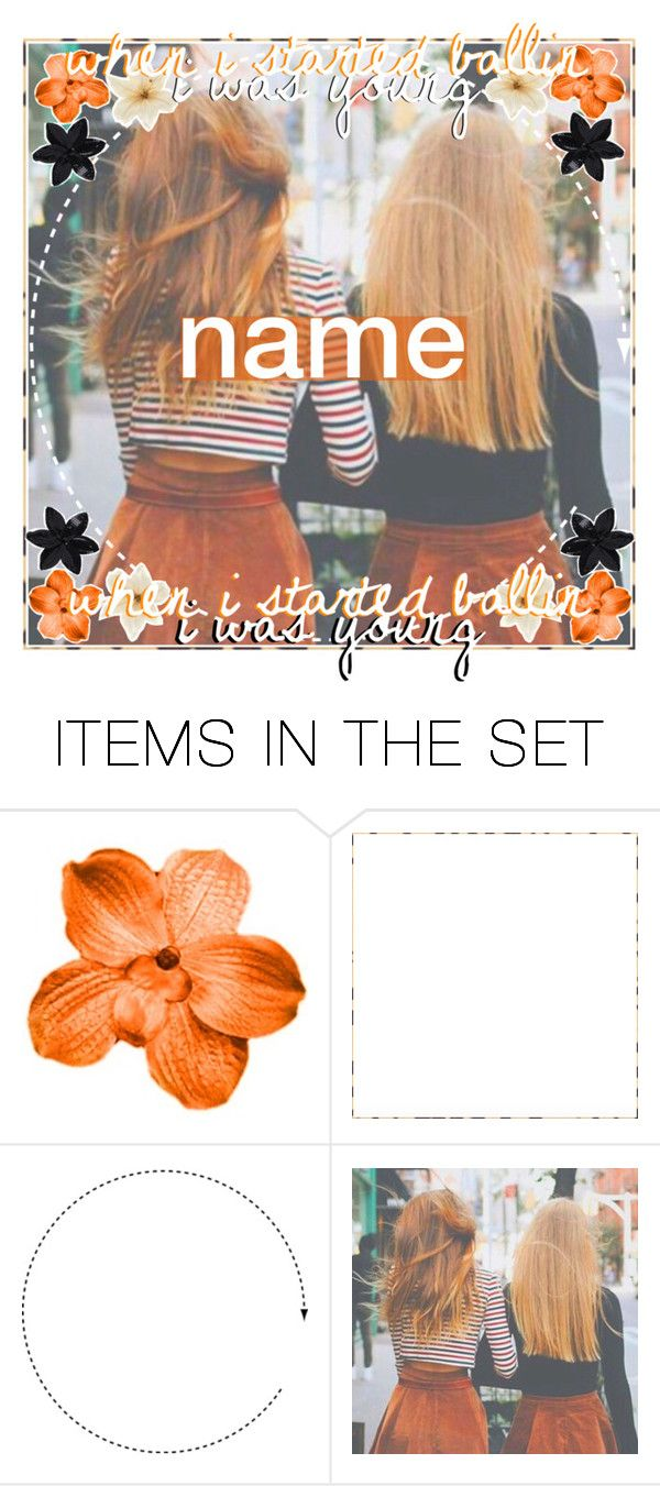 """challenge two ▷ team 2 ▷ menna"" by the-poly-battles ❤ liked on Polyvore featuring art and mennasicons"