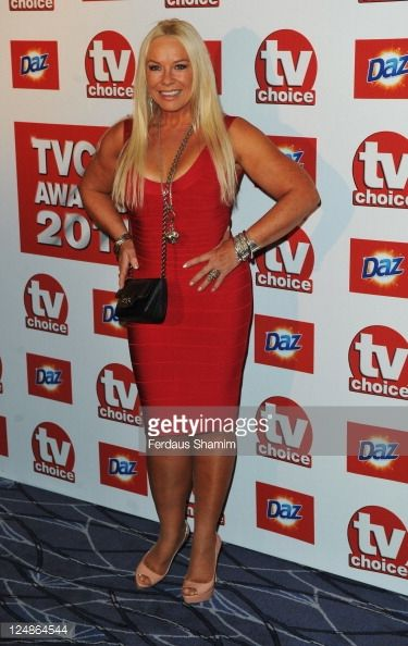 pamela-stephenson-attends-the-the-tvchoice-awards-2011-at-the-savoy-picture-id124864544 (375×594)Hi You are such a Babe Pamela keep Your curves keep going with Your Babe work i would Love to stay with You xxx
