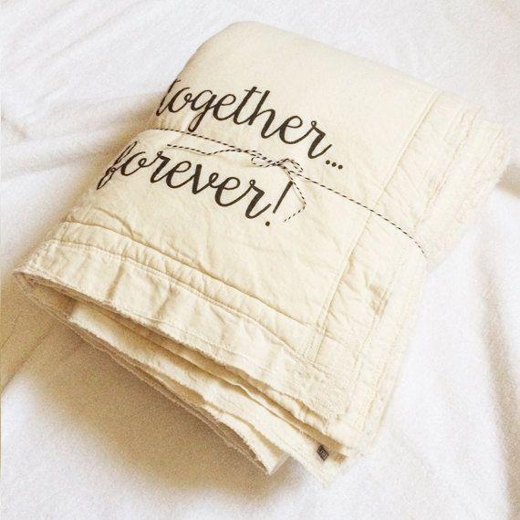 throws for sofas, personalized bohemian throw blanket, personalized boho beach style throw blanket, custom throw blanket, boho blanket by LoveYouMoreBoutique on Etsy